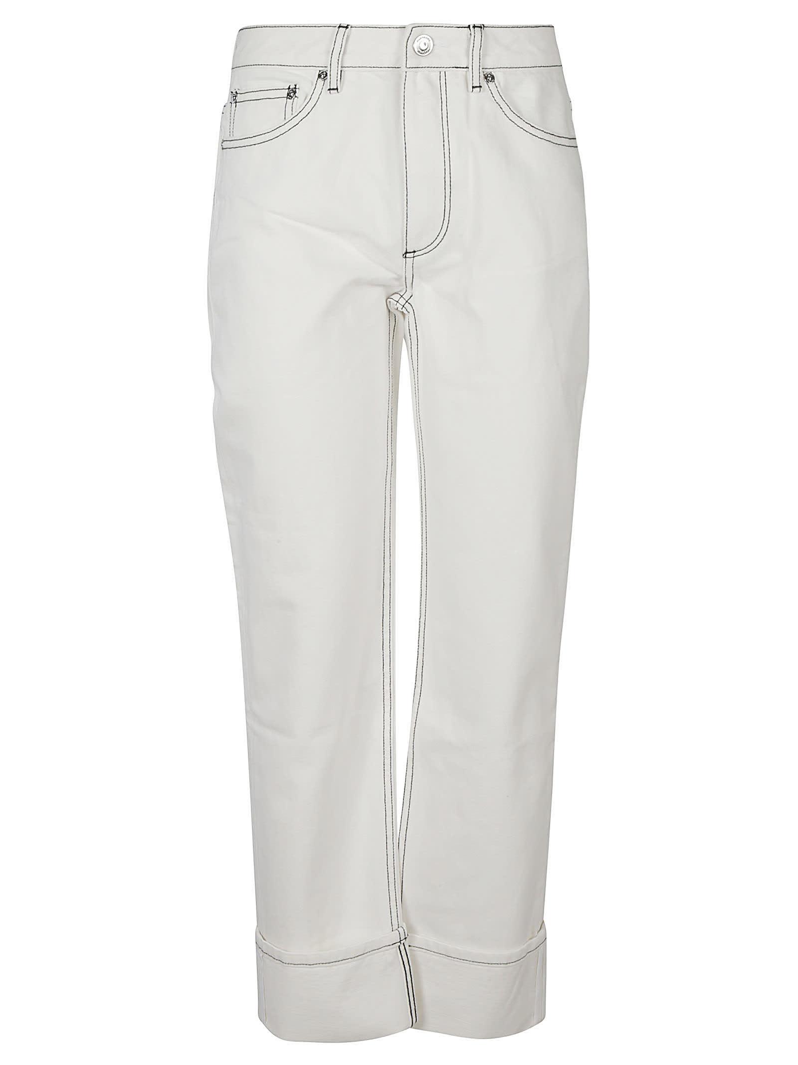 Burberry Marissa Jeans