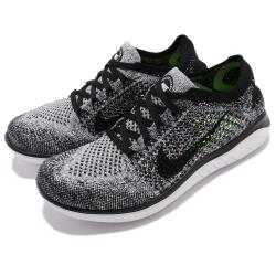 Nike Wmns Free RN 2018 運動 女鞋 942839-101 [ACS 跨運動]