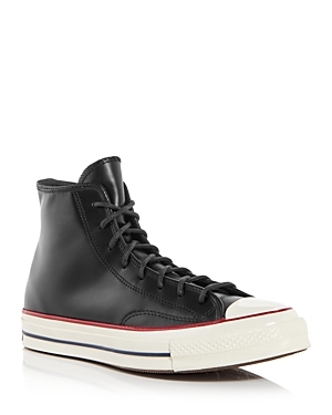 Converse Men's Chuck Taylor All Star 70 High Top Sneakers