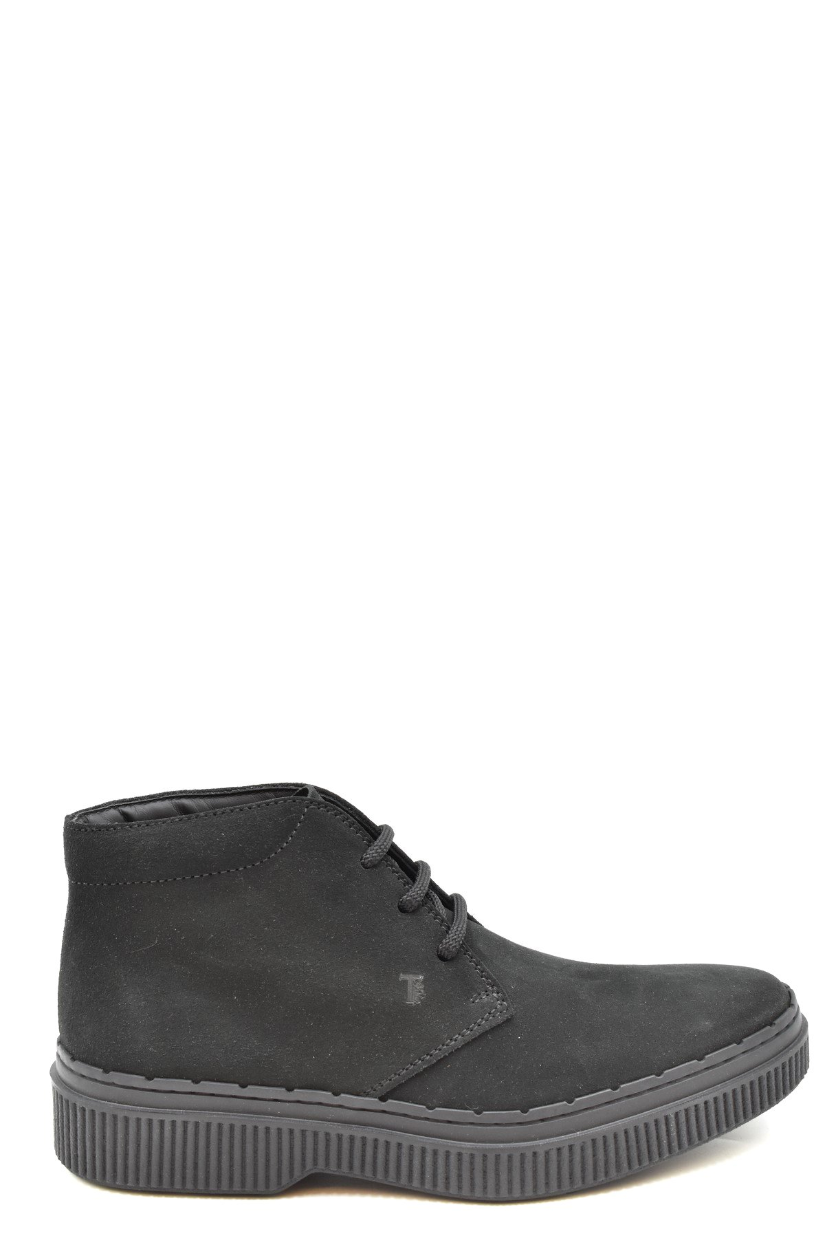 TOD'S Bootie