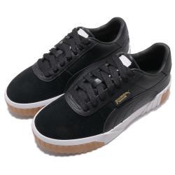 Puma 休閒鞋 Cali Exotic 女鞋 36965303 [ACS 跨運動]
