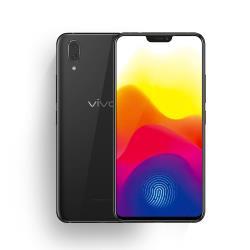 vivo X21 (6G/128G) 6.28吋雙鏡頭智慧手機