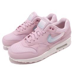 Nike 休閒鞋 Air Max 1 JP 女鞋 AT5248-500 [ACS 跨運動]