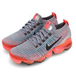 Nike Vapormax Flyknit 3 女鞋 AJ6910-601 [ACS 跨運動]