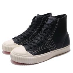 Asics 休閒鞋 OK Basketball 中筒 男鞋 1183A338002 [ACS 跨運動]