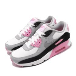 Nike 休閒鞋 Air Max 90 LTR 運動 女鞋 CD6864-104 [ACS 跨運動]