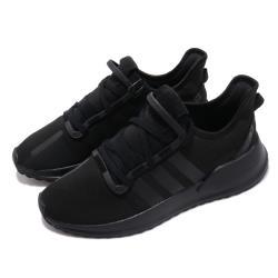 adidas 慢跑鞋 U_Path Run 運動 休閒 男女鞋 G27636 [ACS 跨運動]