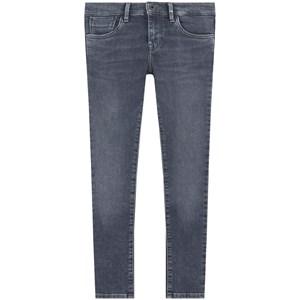 Pepe Jeans Pepe Jeans Pixlette skinny fit jeans
