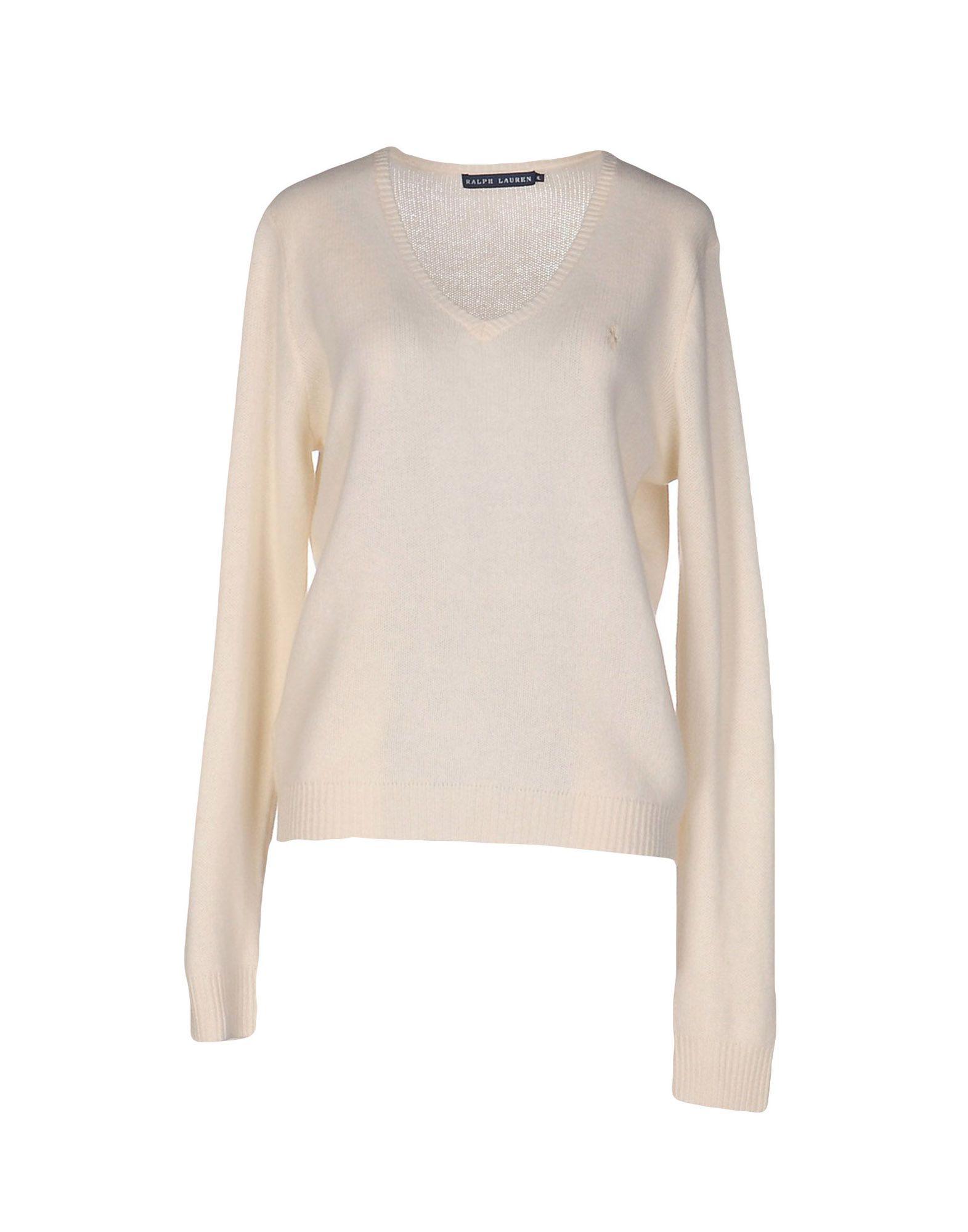 RALPH LAUREN Sweaters - Item 39670082