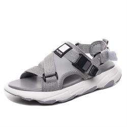 【Taroko】清新宣言交錯扣帶涼鞋(3色可選)