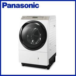 618主打現貨【Panasonic國際牌】日本製11KG變頻滾筒溫水洗脫烘洗衣機(NA-VX90GR)-庫(K)
