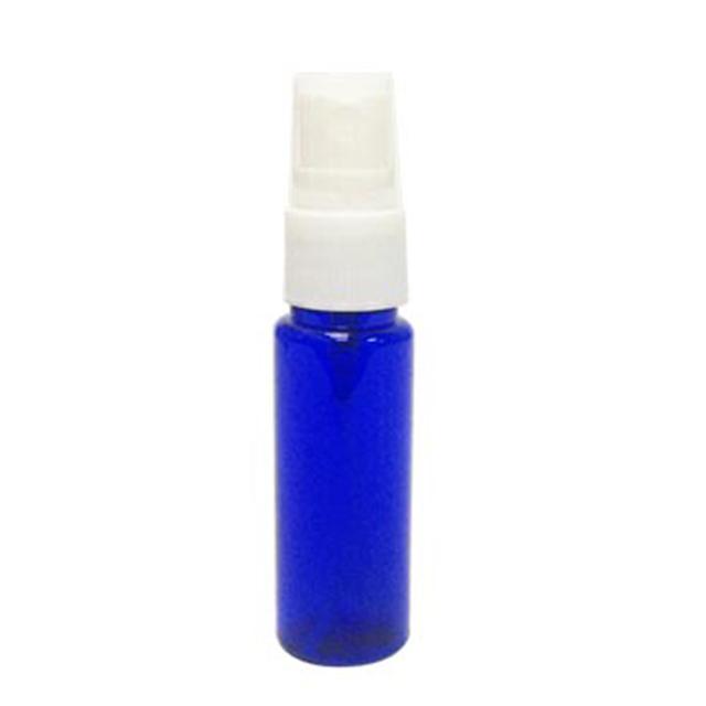 20cc寶藍噴瓶(細)