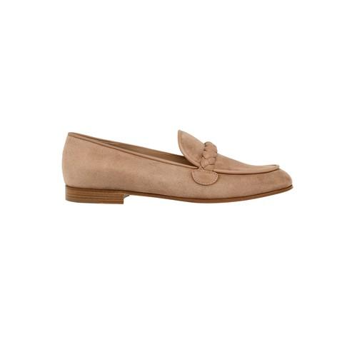 Belem loafers