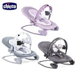 【新色上市】chicco-Hooplà可攜式安撫搖椅-多色