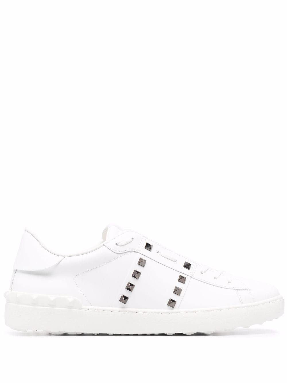 Valentino Garavani Sneakers White