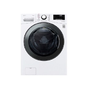 ★LG 17公斤WiFi蒸洗脫烘變頻滾筒洗衣機 WD-S17VBD