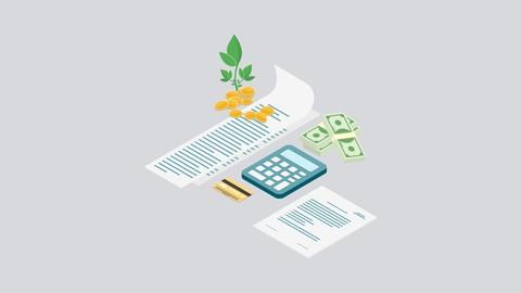 SAP CO Planeacin Costo del Producto preguntas preparacin