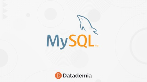 Comienza con SQL: Curso completo de SQL desde cero con MySQL