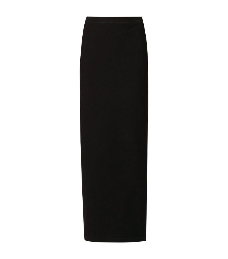 Allsaints Jamie Midi Skirt