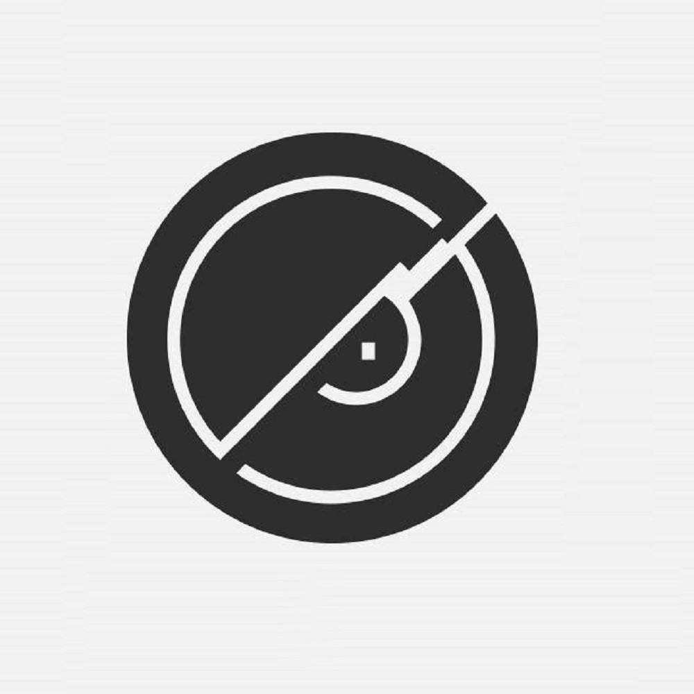 【贈品】SONY KKBOX Hi-Fi 首月無損音質體驗卡