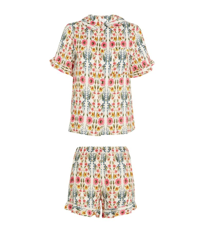 Yolke Thebe Pyjama Set
