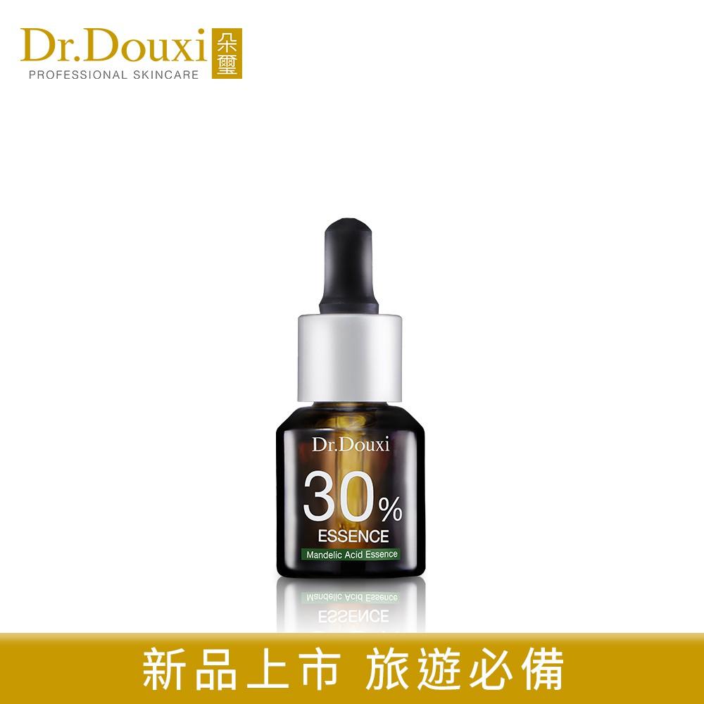 Dr.Douxi 朵璽 杏仁酸精華液30%15ml 官方旗艦店