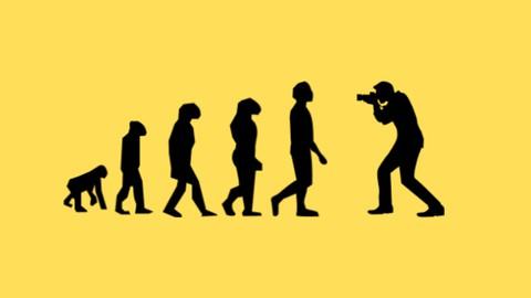 """Corso di fotografia digitale """"Photo Evolution"""""""
