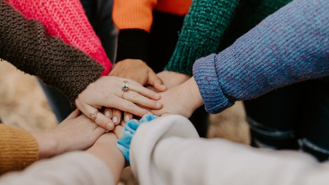 Interpersonal skills & communication skills in workplace