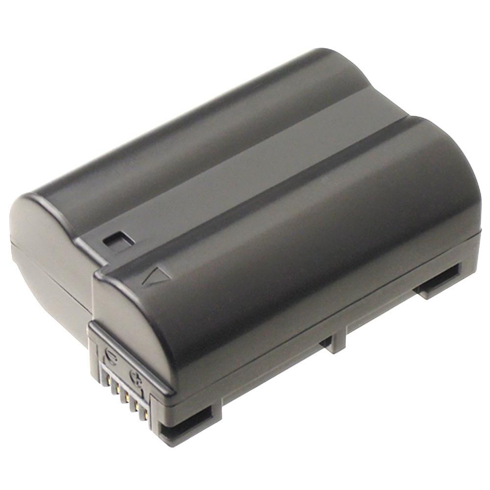 鋰電池 for Nikon EN-EL15 (DB-EN-EL15)