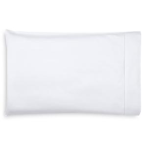 Sferra Savio King Pillowcase, Pair