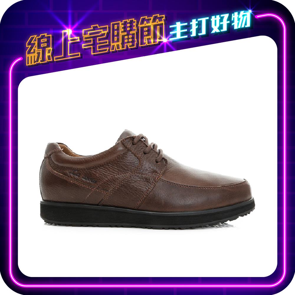 【線上宅購節好物精選】安底防滑休閒鞋(男223016454)