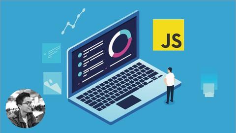 Pemrograman Dasar Menggunakan JavaScript
