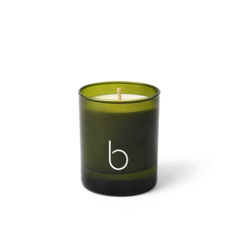 bamford 鈴蘭香氛蠟燭 300G