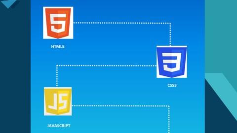 Web Development Pathway