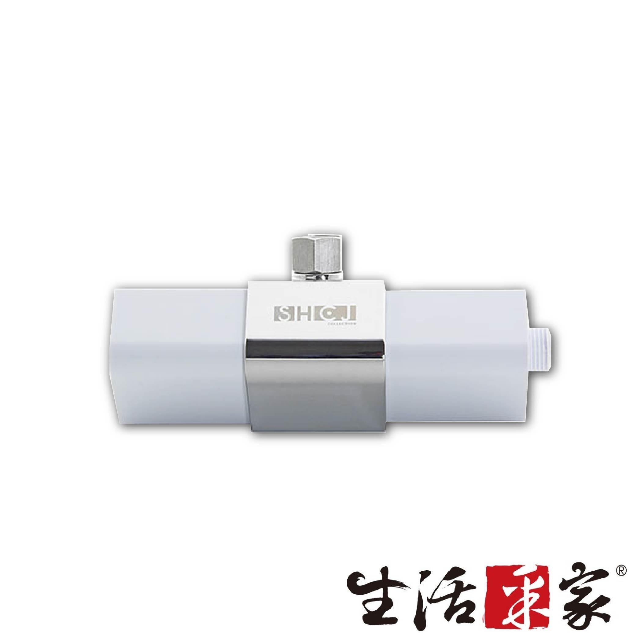 【SHCJ】七級過濾沐浴淨水器