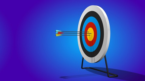 Achieving Quick And Effective Results With Six Sigma