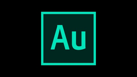 Adobe Audition: Sound post-production for Film & Documentary