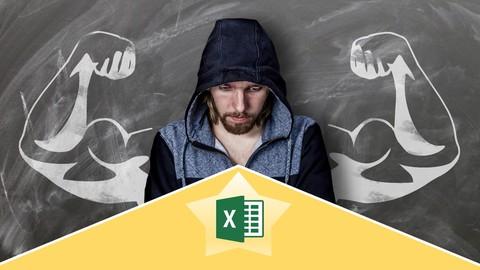 Excel - Crash Kurs fr Anfnger