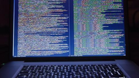 NMAP Basics fr den OSCP