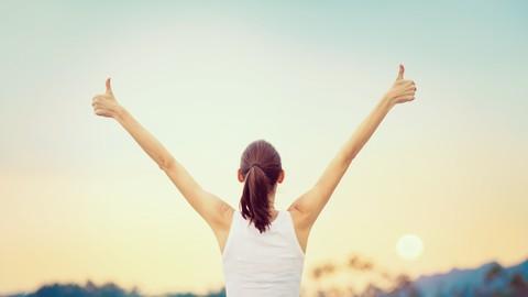 Como Vencer Tus Miedos Para Poder Alcanzar Cualquier Meta