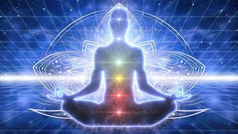 Bhakti Healing Level 2