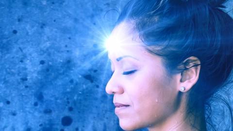 Vigyan Bhairav Tantra - 112 Meditation Techniques