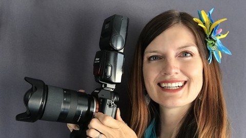 Video Marketing Course: Create Better Videos for Visibility