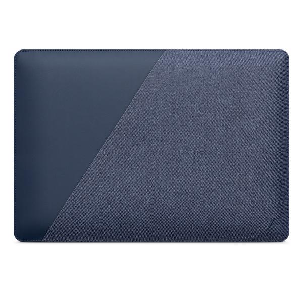 Native Union Stow Slim 護套 (適用於 13 吋 MacBook Air 與 Pro) -