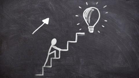 10 Schritte zum erfolgreichen Start als Fhrungskraft