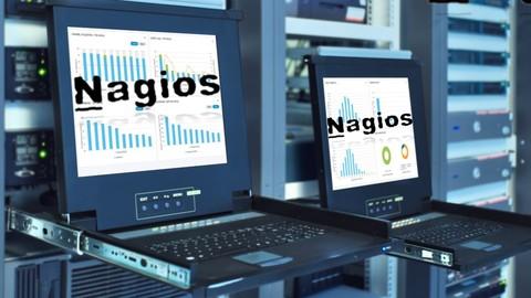 Nagios: El estndar en monitoreo de infraestructura