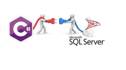 Curso de programacin C# SQL SERVER para principiantes