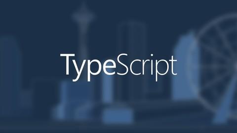 TypeScript: tu completa gua y manual de mano.