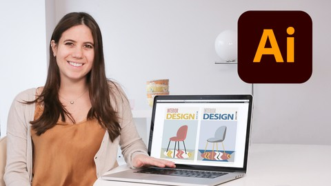 Adobe Illustrator CC: Beginners Workshop Essentials