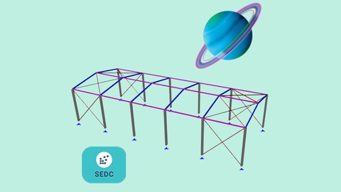 SPACEGASS Course: Modeling and Analysis of a Warehouse
